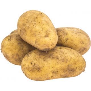 Kartoffeln, mehlig, 5kg