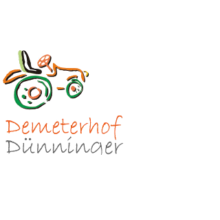 Schrot&Korn Kochbuch: Vegetarisch, vegan, saisonal