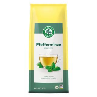 Pfefferminz-Tee