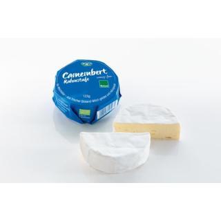 Camembert  d´Beers