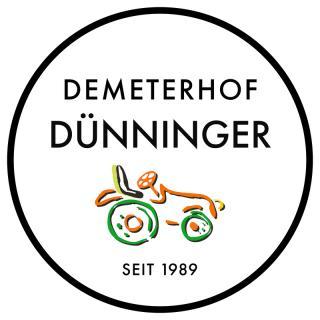 Domina Kabinett Dettelbacher bergrondell 2018,1l